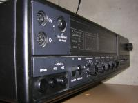 Telefunken HR 5000 digital